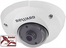 Видеокамера Beward B1210DM